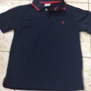 Izod Shirts & Tops - Izod Polo